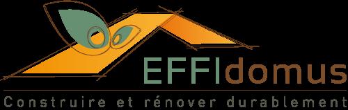 EFFIdomus