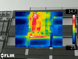 mesure-inspections-thermographiques